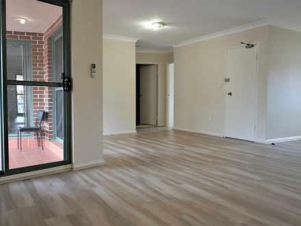 40/505-507 Wentworth Avenue, Toongabbie 2146, NSW Unit Photo