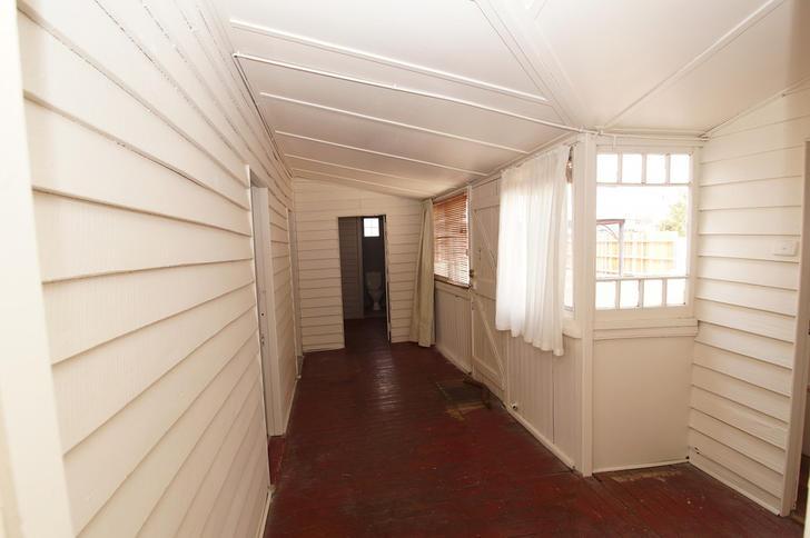 152 Bridge Street, Uralla 2358, NSW House Photo