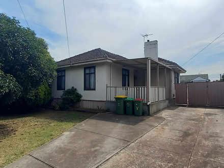 14 Arthur Street, Braybrook 3019, VIC House Photo
