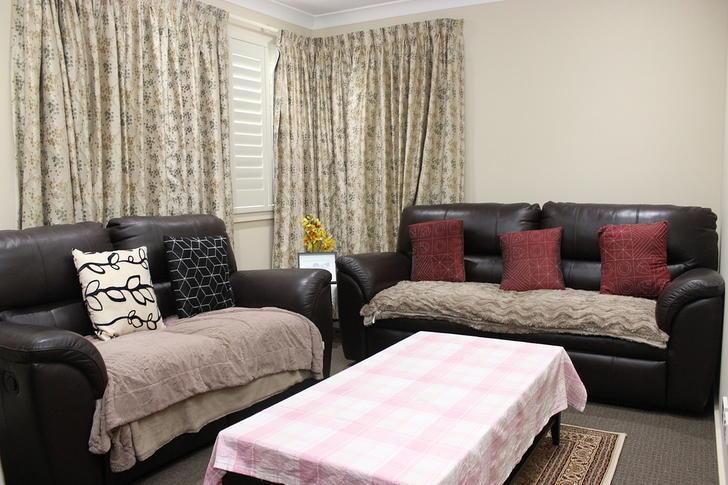 2 Brougham Crescent, Bungarribee 2767, NSW House Photo