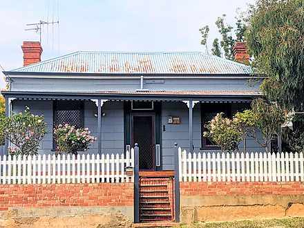 102 Hargraves Street, Castlemaine 3450, VIC House Photo