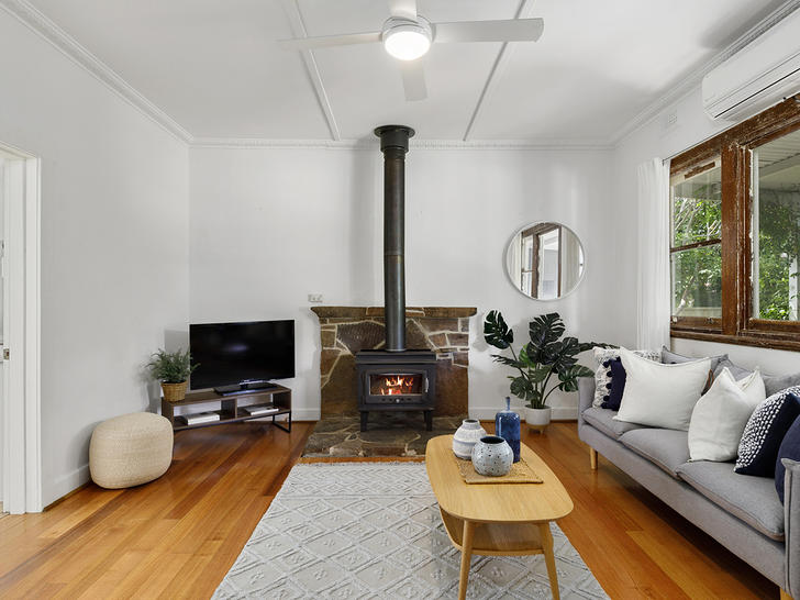 51 Malcolm Street, Mansfield 3722, VIC House Photo