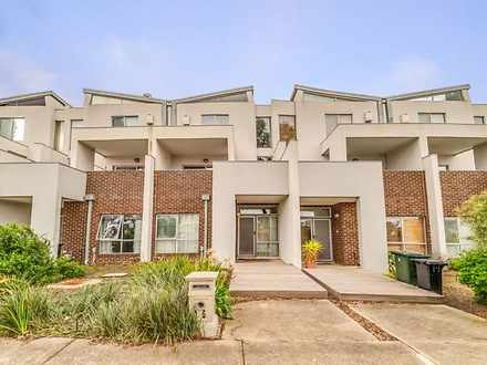16 High Street, Doncaster 3108, VIC Townhouse Photo