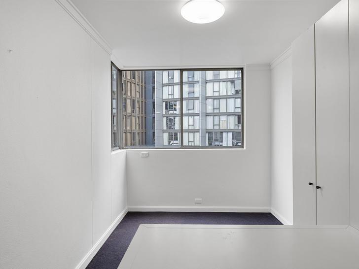 85/13 Waine Street, Darlinghurst 2010, NSW Apartment Photo
