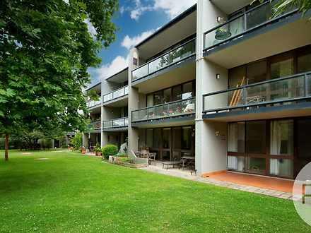 9/27 Giles Street, Kingston 2604, ACT Apartment Photo