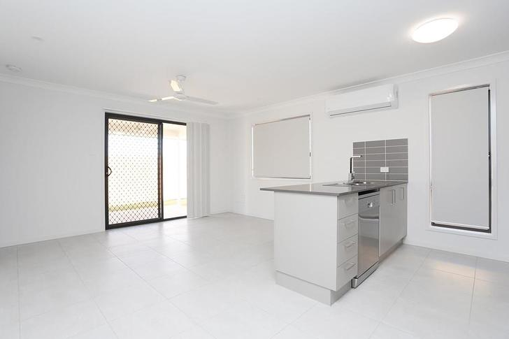 56 Pintail Circuit, Deebing Heights 4306, QLD House Photo