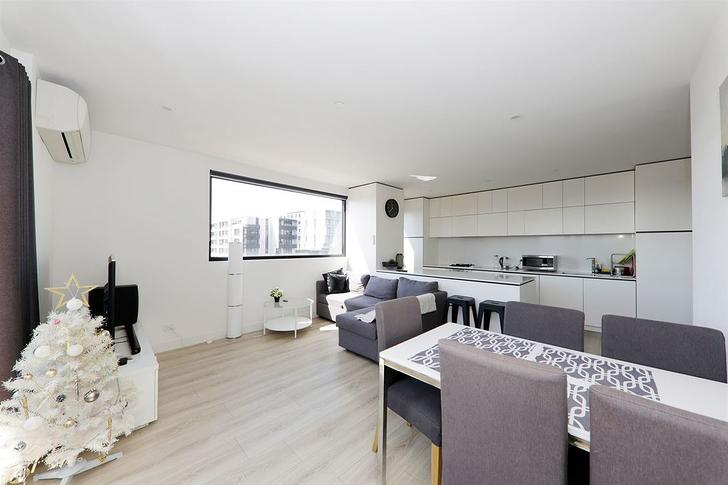 505/2 Elland Road, Box Hill 3128, VIC Apartment Photo