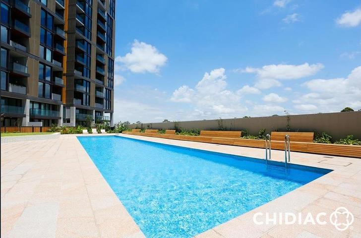 A2113/1 Network Place, North Ryde 2113, NSW Apartment Photo