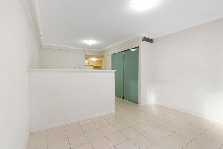 12A/9 Herbert Street, St Leonards 2065, NSW Studio Photo