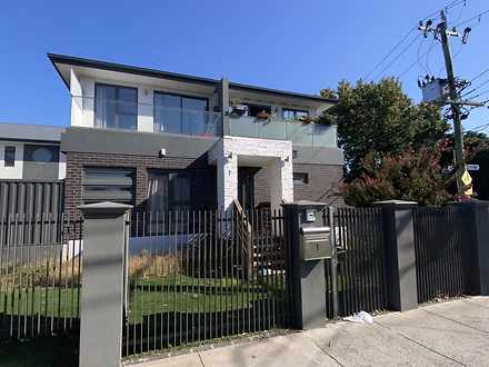 10/848 Centre Road, Bentleigh East 3165, VIC Apartment Photo