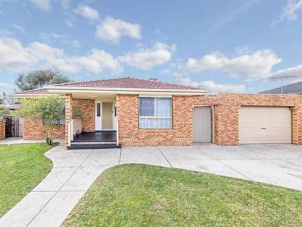 1 Tench Court, Mill Park 3082, VIC House Photo