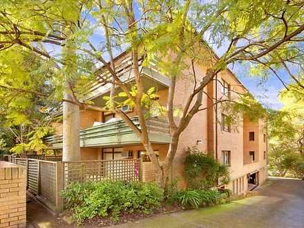 11/7 Doomben Avenue, Eastwood 2122, NSW Unit Photo