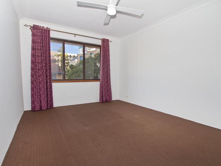 27/35 Goderich Street, East Perth 6004, WA Townhouse Photo