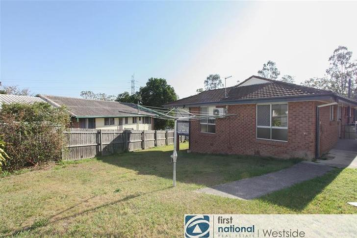 20 Coutts Street, Goodna 4300, QLD House Photo