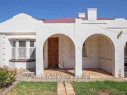 68 William Street, Beverley 5009, SA House Photo