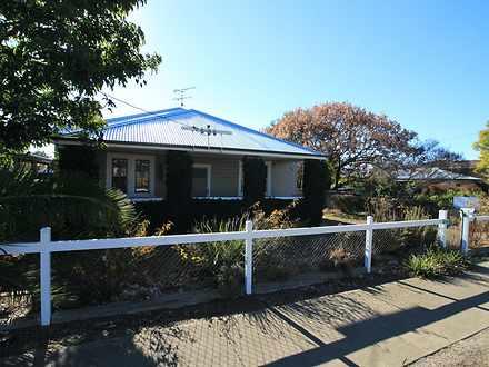 39 Gipps Street, Tamworth 2340, NSW House Photo