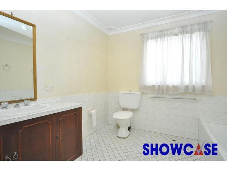 27 Carmen Drive, Carlingford 2118, NSW House Photo