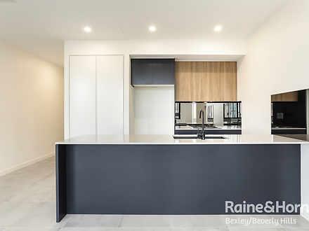 105/1-3 Harrow Road, Bexley 2207, NSW Apartment Photo