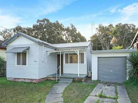 361 Tuggerawong Road, Tuggerawong 2259, NSW House Photo