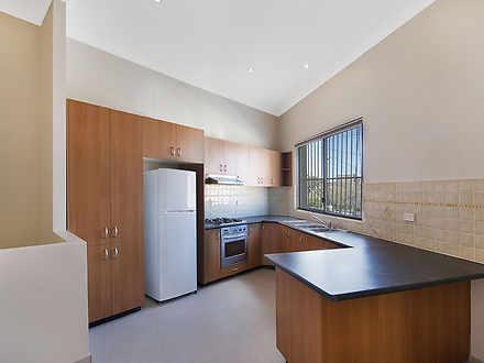 1/9A Crinan Street, Hurlstone Park 2193, NSW Apartment Photo
