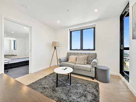 2703/61 Haig Street, Southbank 3006, VIC Apartment Photo