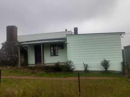 769 Monga Lane, Braidwood 2622, NSW House Photo