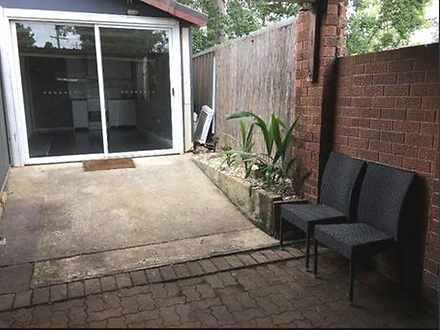 82A Aurora Drive, Tregear 2770, NSW Apartment Photo