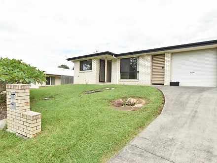 1/20 Fairlie Court, Kallangur 4503, QLD House Photo