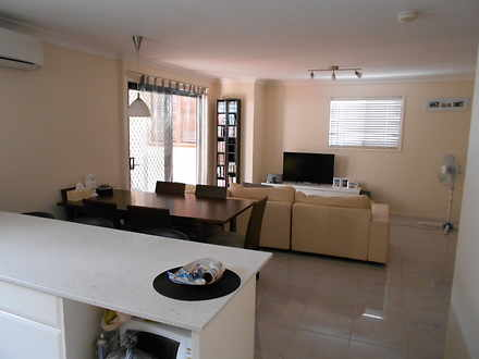 57 Coonan Street, Indooroopilly 4068, QLD Apartment Photo
