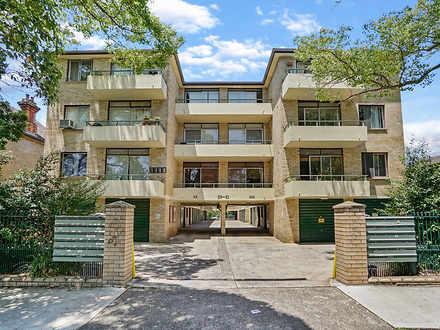 28/29-31 Johnston Street, Annandale 2038, NSW Unit Photo