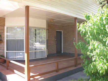 11 Range Road, Paradise 5075, SA House Photo