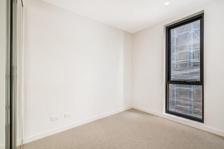 504/19 Irving Avenue, Box Hill 3128, VIC Apartment Photo