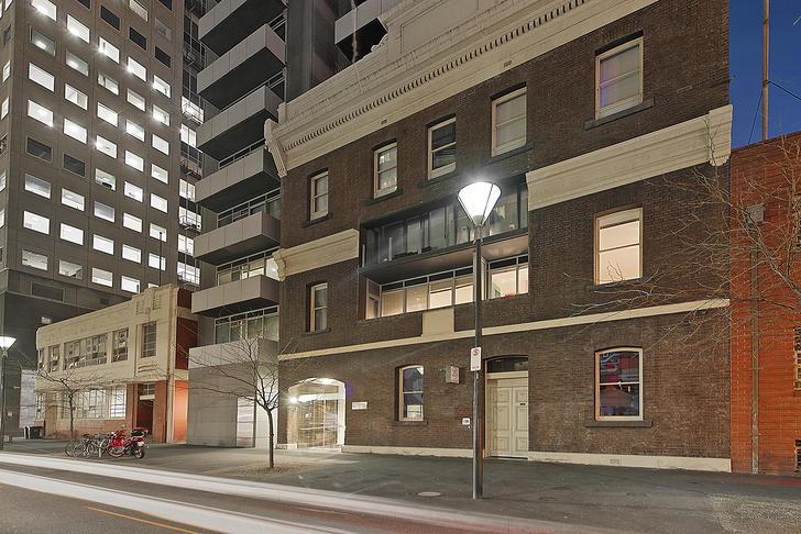 211/25-33 Wills Street, Melbourne 3000, VIC Apartment Photo