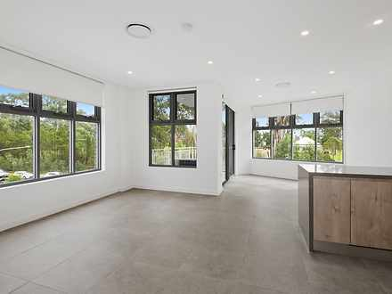 207/25 Regent Honeyeater Grove, North Kellyville 2155, NSW Apartment Photo