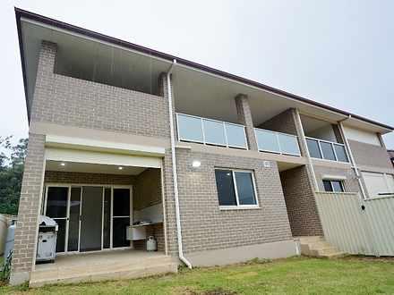 207 Vimiera Road, Marsfield 2122, NSW House Photo