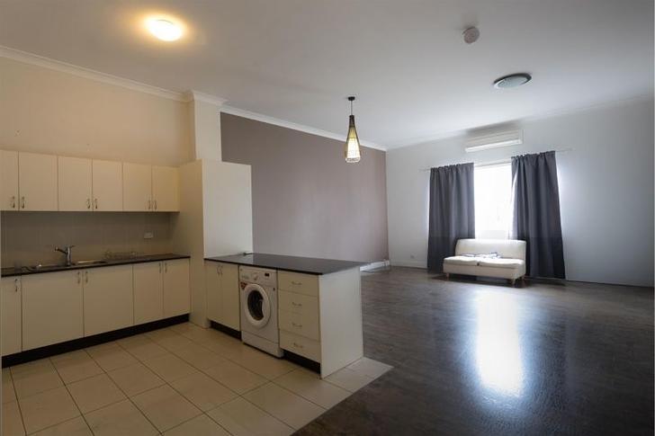 Newtown 2042, NSW Apartment Photo