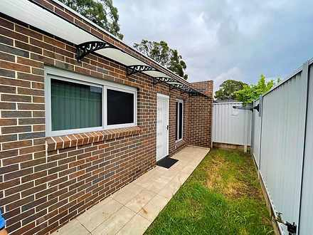 27A Jellicoe Street, Condell Park 2200, NSW Other Photo