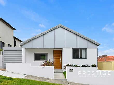 11 Duff Street, Arncliffe 2205, NSW House Photo