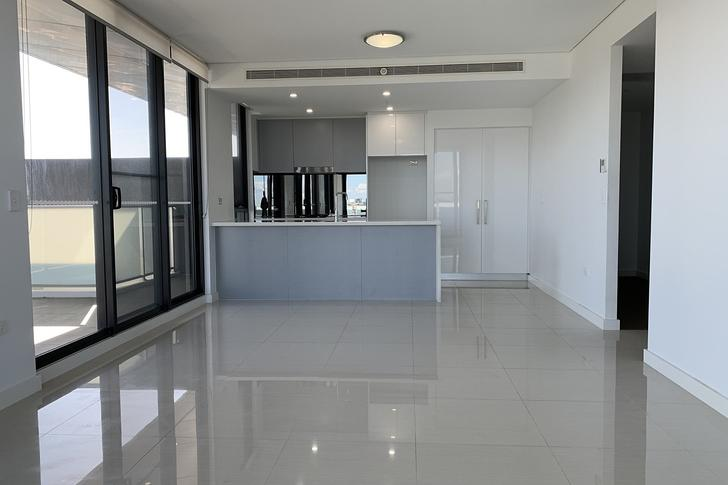 61107/1A Morton Street, Parramatta 2150, NSW Apartment Photo