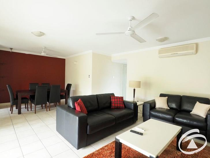 10/38-40 Digger Street, Cairns North 4870, QLD Unit Photo