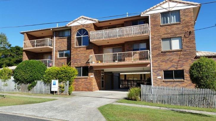 2/1 Parkhill Street, Chermside 4032, QLD Unit Photo