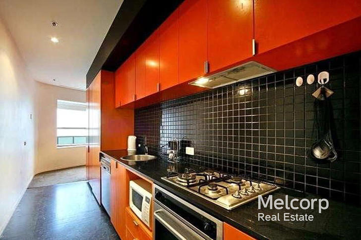 712/300 Swanston Street, Melbourne 3000, VIC Apartment Photo