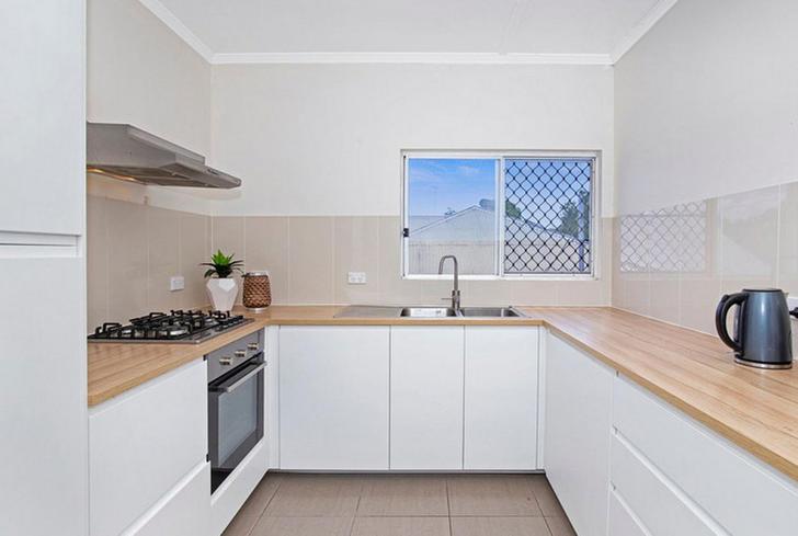 106 Archer Street, Upper Mount Gravatt 4122, QLD House Photo