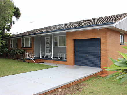 113 Perth Street, South Toowoomba 4350, QLD House Photo