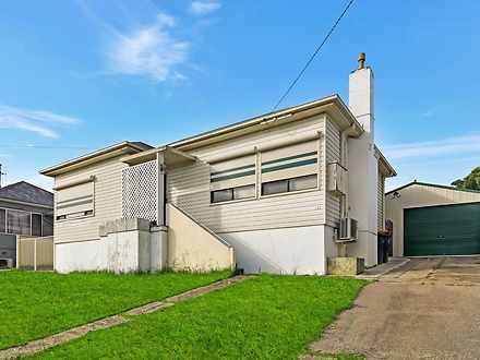 263 Rocket Street, Bathurst 2795, NSW House Photo