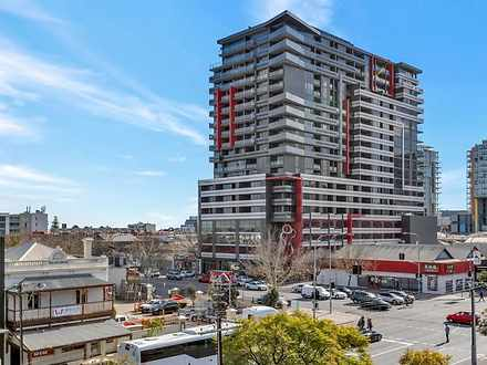 617/152-160 Grote Street, Adelaide 5000, SA Apartment Photo