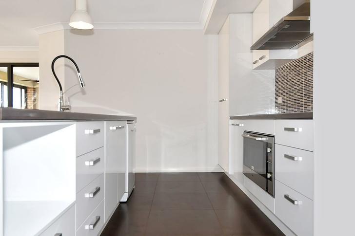 6 Kemp Street, Eglinton 2795, NSW House Photo