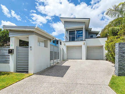 #32 Quayside Drive, Helensvale 4212, QLD House Photo