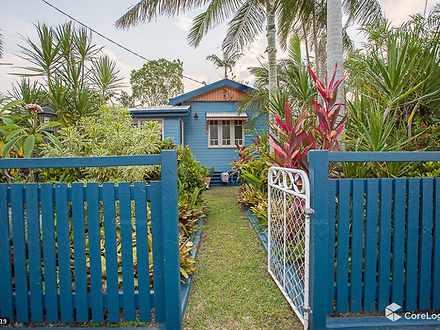 41 Lloyd Street, West Mackay 4740, QLD House Photo