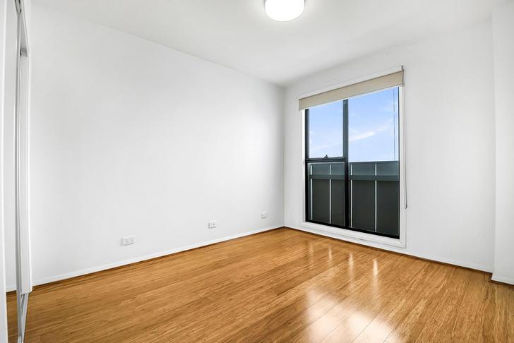 312/1 Flynn Close, Bundoora 3083, VIC Apartment Photo
